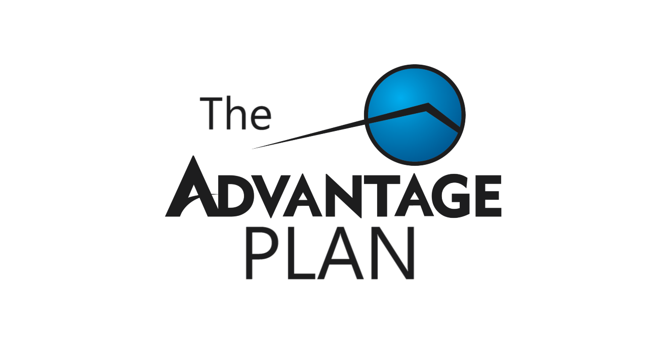 The Advantage Plan