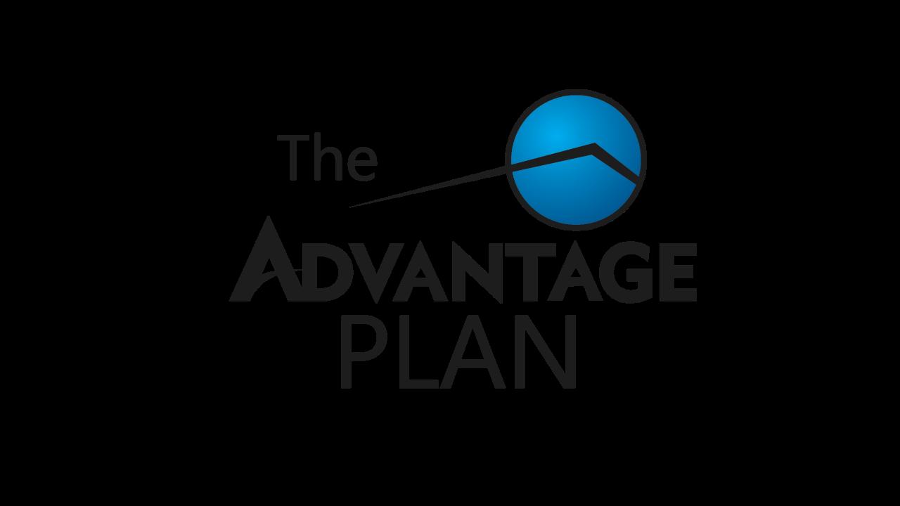 The Advantage Plan